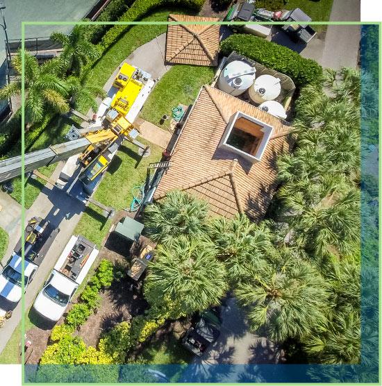 Metro PSI Services SWFL Golf Communities | Irrigation Pump Stations